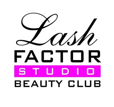 Permanent Makeup Services In Tucson Az